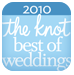 The Knot Best of Weddings 2010